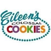 Eileen's Colossal Cookies- Greeley, CO