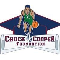 Chuck Cooper Foundation