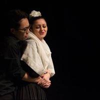 Columbia University New Opera Workshop
