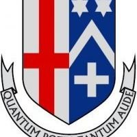 Bishop Challoner School