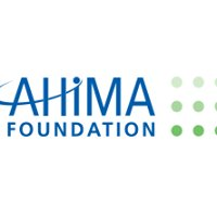 AHIMA Foundation
