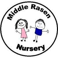 Middle Rasen Nursery & Preschool