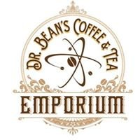 Dr. Bean's Coffee and Tea Emporium