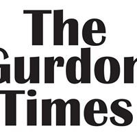 The Gurdon Times