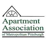 Apartment Association of Metropolitan Pittsburgh