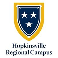 Murray State-Hopkinsville