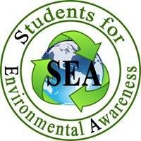 Students for Environmental Awareness