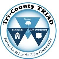 Tri-County TRIAD