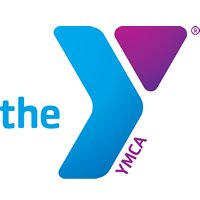 YMCA of the Treasure Coast: Indiantown