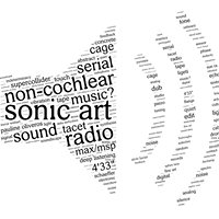 City Lit: An Introduction to Sonic Arts