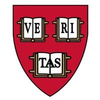 Center for Education Policy Research at Harvard University