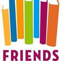 Friends of West Florida Public Library WFPL
