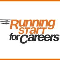 Running Start for Careers