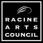 Racine Arts Council