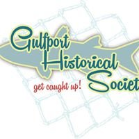 Gulfport Historical Society