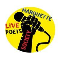 Live Poets Society