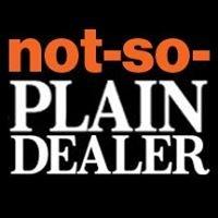 Not-So-Plain Dealer
