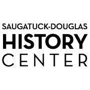 Saugatuck-Douglas History Center