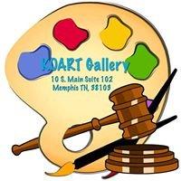 KOART Gallery