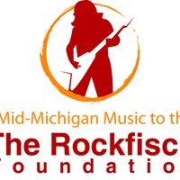 The Rockfisch Foundation