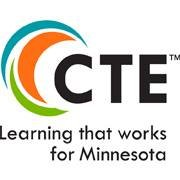 Career & Technical Education in Minnesota