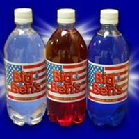 Catawissa Bottling Company