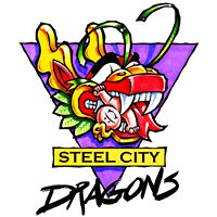 Steel City Dragons