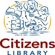 Citizens Library & District Center
