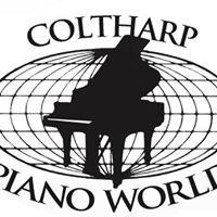 Coltharp Piano World