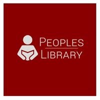 Peoples Library