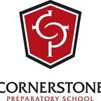 Cornerstone Prep Lester Campus