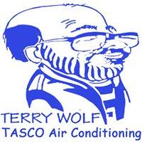 TASCO Air Conditioning
