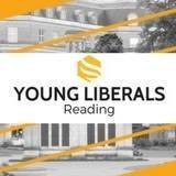 Reading Young Liberals
