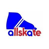 Allskate Fun Center