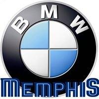 Roadshow BMW