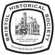 Bristol Historical Society