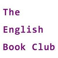 The English Book Club