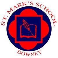 St. Mark's School-Downey