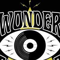 Wonder Records