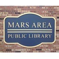 Mars Area Public Library