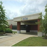 Oak Clinic for Multiple Sclerosis