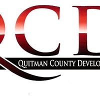 Quitman County Development Organization, Inc.