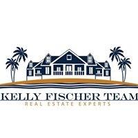 Kelly Fischer Team Vero Beach Florida Real Estate