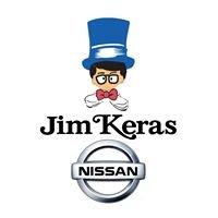 Jim Keras Nissan
