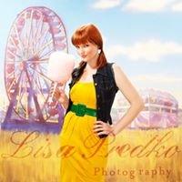 Lisa Predko Photography