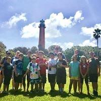 Treasure Coast Autism Project