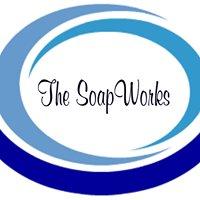 The SoapWorks