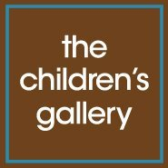 The Children's Gallery