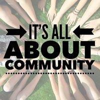 Community Vibrations