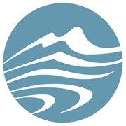 Eugene Symphony Association